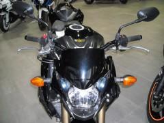 GSR 1000 FACTORY MOTO